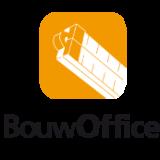 BouwInfosys Office