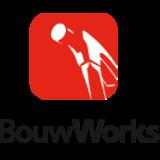 BouwInfosys Works