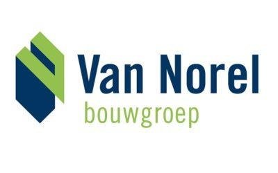 Klantcase Bouwbedrijf Van Norel